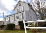 Bank Foreclosure for sale in East Haven 06512 MORRIS AVE - Property ID: 4352984294