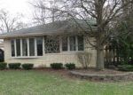 Casa en Remate en Palos Heights 60463 W 127TH ST - Identificador: 4353799810