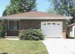 Bank Foreclosure for sale in Two Rivers 54241 14TH ST - Property ID: 4353811183