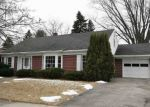 Bank Foreclosure for sale in Manitowoc 54220 AHRENS ST - Property ID: 4354325370