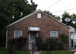Bank Foreclosure for sale in Hempstead 11550 PILOT ST - Property ID: 4354611371