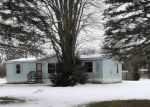 Bank Foreclosure for sale in Morrice 48857 E LANSING RD - Property ID: 4354718677