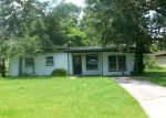 Bank Foreclosure for sale in Arcadia 34266 BRIDLE PATH - Property ID: 4355152262
