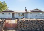 Bank Foreclosure for sale in Corning 96021 CHASE AVE - Property ID: 4355454467