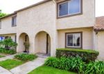 Bank Foreclosure for sale in Oxnard 93035 KELP LN - Property ID: 4355681338
