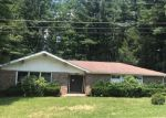 Bank Foreclosure for sale in Weatherly 18255 6TH ST - Property ID: 4355741790