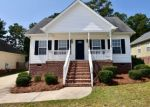 Bank Foreclosure for sale in West Columbia 29170 BRADFORD HILL DR - Property ID: 4355912139