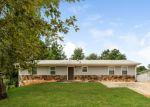 Casa en Remate en Rex 30273 KATHERINE RD - Identificador: 4356046162