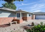 Bank Foreclosure for sale in Santa Maria 93455 DRAKE DR - Property ID: 4356326924