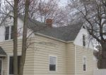 Bank Foreclosure for sale in Shawano 54166 S HAMLIN ST - Property ID: 4356608981