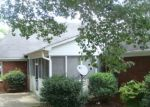 Bank Foreclosure for sale in Trussville 35173 VANESSA DR - Property ID: 4357023736