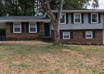 Casa en Remate en Conley 30288 ROCKKNOLL DR - Identificador: 4357230901