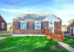 Bank Foreclosure for sale in New Castle 19720 DELAWARE DR - Property ID: 4357556751