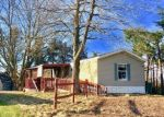 Bank Foreclosure for sale in Butler 16001 NEW CASTLE RD - Property ID: 4357648273