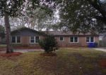 Bank Foreclosure for sale in Charleston 29414 SWALLOW DR - Property ID: 4357684636