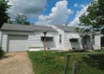 Bank Foreclosure for sale in Joplin 64801 MORGAN ST - Property ID: 4357869907