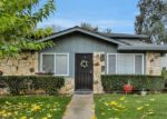 Bank Foreclosure for sale in San Jose 95123 JUDITH ST - Property ID: 4358004798