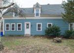 Casa en Remate en Hopkinton 01748 W MAIN ST - Identificador: 4358014873