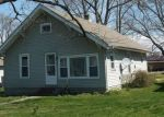 Bank Foreclosure for sale in Dugger 47848 S SECTION ST - Property ID: 4358039386