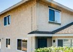 Bank Foreclosure for sale in Ventura 93003 PORTOLA RD - Property ID: 4358181287