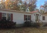 Bank Foreclosure for sale in Vinemont 35179 BERTHA RD - Property ID: 4358189621