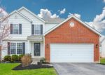 Bank Foreclosure for sale in Delaware 43015 BINGHAM CIR - Property ID: 4358223336