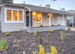 Bank Foreclosure for sale in Oakland 94603 CAPISTRANO DR - Property ID: 4359038859