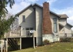 Bank Foreclosure for sale in Nixa 65714 N 39TH ST - Property ID: 4359136517