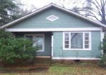 Bank Foreclosure for sale in Shelby 28152 W DIXON BLVD - Property ID: 4359167163