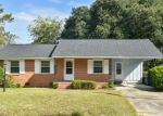 Bank Foreclosure for sale in Charleston 29412 WESTRIDGE CIR - Property ID: 4359725591