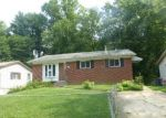 Bank Foreclosure for sale in District Heights 20747 DARLINGTON ST - Property ID: 4359836396