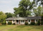 Bank Foreclosure for sale in Newburgh 47630 ROSE DR - Property ID: 4359958597
