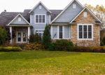 Casa en Remate en Perry 44081 DUGAN FARMS - Identificador: 4360039623