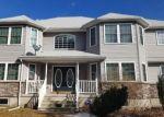 Casa en Remate en Stroudsburg 18360 EAGLES VIEW CT - Identificador: 4360111893
