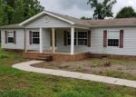 Bank Foreclosure for sale in Claremont 28610 GREAT DV - Property ID: 4360195990