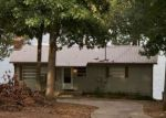 Bank Foreclosure for sale in Cumming 30041 RIDGE RD - Property ID: 4360298461