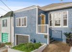 Bank Foreclosure for sale in San Francisco 94134 TUCKER AVE - Property ID: 4360430736