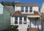 Bank Foreclosure for sale in Queens Village 11427 215TH ST - Property ID: 4360673365