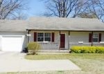 Bank Foreclosure for sale in Joplin 64801 SOUTH ST - Property ID: 4360749126