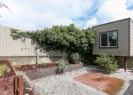 Bank Foreclosure for sale in San Francisco 94134 ESQUINA DR - Property ID: 4360804768