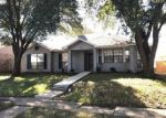 Bank Foreclosure for sale in Garland 75043 CHRISTINA LN - Property ID: 4361211643