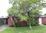 Bank Foreclosure for sale in Clewiston 33440 S W C OWEN AVE - Property ID: 4362017964