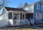 Bank Foreclosure for sale in Waukegan 60085 N ASH ST - Property ID: 4362143651
