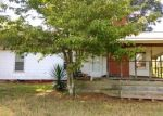 Bank Foreclosure for sale in Shelby 28152 COLLEGE AVE - Property ID: 4362149784