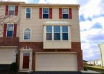 Bank Foreclosure for sale in Mars 16046 BROADSTONE DR - Property ID: 4362378846