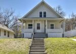 Bank Foreclosure for sale in Omaha 68106 MARCY ST - Property ID: 4362580301