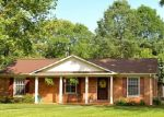 Bank Foreclosure for sale in Matthews 28104 PEACHTREE CT - Property ID: 4362665714