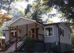 Bank Foreclosure for sale in Flat Rock 28731 HOWARD GAP LOOP RD - Property ID: 4362766893