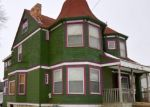 Bank Foreclosure for sale in Rockford 61103 HASKELL AVE - Property ID: 4362840911