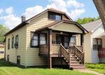 Casa en Remate en Brookfield 60513 KEMMAN AVE - Identificador: 4362868495